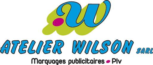 Atelier Wilson